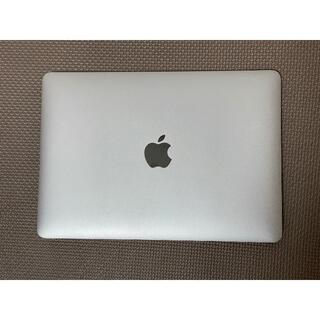 Apple - MacBook (Retina, 12-inch, 2017)