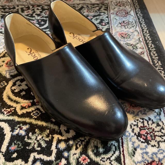 HARUTA(ハルタ)のおにく様専用 レディースの靴/シューズ(ローファー/革靴)の商品写真