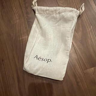 イソップ(Aesop)のイソップ aesop  ショップ袋(ショップ袋)