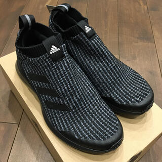 アディダス(adidas)の30%オフ❤️新品・未使用❤️23.0cm❤️アディダス❤️スニーカー(スニーカー)