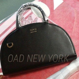 正規品OAD NEW YORKお財布ポシェット