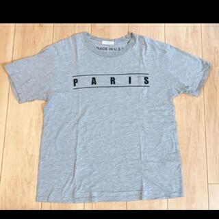 ビューティアンドユースユナイテッドアローズ(BEAUTY&YOUTH UNITED ARROWS)のBEAUTY&YOUTH メンズ Tシャツ カットソー(Tシャツ/カットソー(半袖/袖なし))