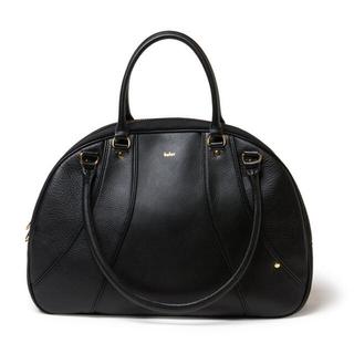 kolor - kolor 21ss Bag