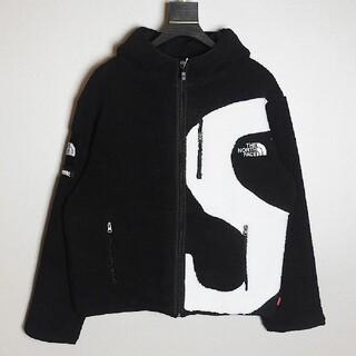 シュプリーム(Supreme)のシュプリーム Supreme The North Face S Logo(マウンテンパーカー)