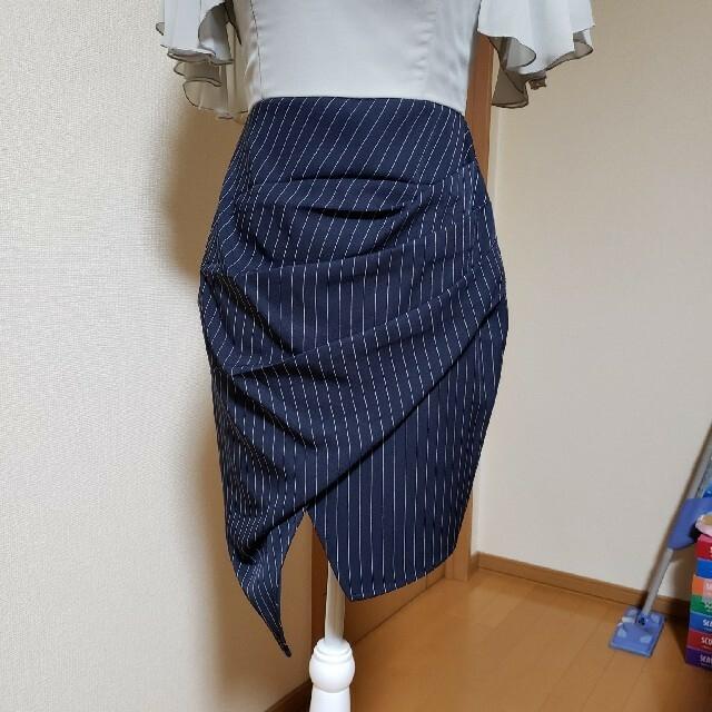 JEWELS(ジュエルズ)のソブレ ベスティ 新品 sobre ワンピ ドレス キャバ レディースのワンピース(ミニワンピース)の商品写真