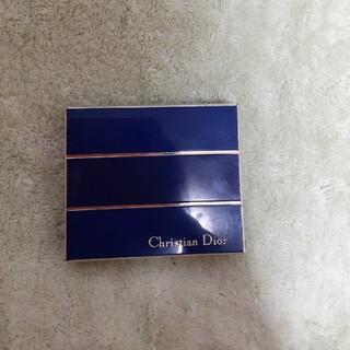 クリスチャンディオール(Christian Dior)のChristianDiorアイシャドウ(アイシャドウ)