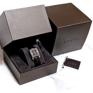 Gucci - GUCCI 7900P 腕時計 ♡ レディース ウォッチ