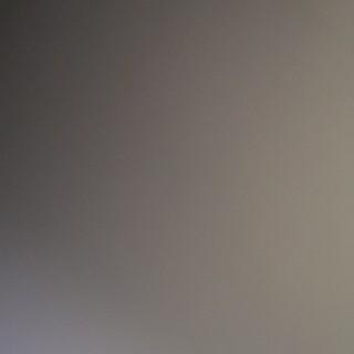 OMRON - オムロン 肩 首 マッサージャー
