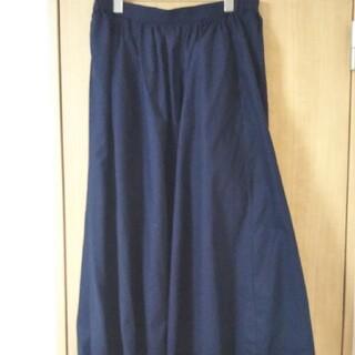 スタディオクリップ(STUDIO CLIP)のスタジオクリップ☆スカート3L(ロングスカート)