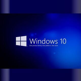 Windows10 ライセンス認証 Pro プロダクトキー(PCパーツ)