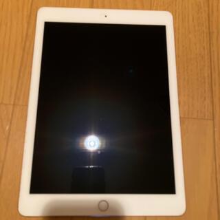 アイパッド(iPad)のipad(タブレット)