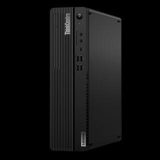 Lenovo M75s Small Gen2 Ryzen 4750G/8Gメモリ(デスクトップ型PC)