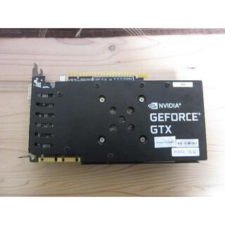 WinFast GTX 970 Hurricane(PCパーツ)