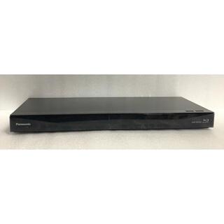 パナソニック(Panasonic)のDIGA DMR-BRS530 ブルーレイレコーダー(ブルーレイレコーダー)