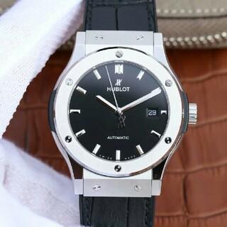 HUBLOT - ☆大人気の美品 /HUBLOT /ウブロ /メンズ 腕時計☆30