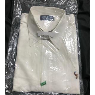 ポロクラブ(Polo Club)のPOLO カッターシャツ(シャツ)