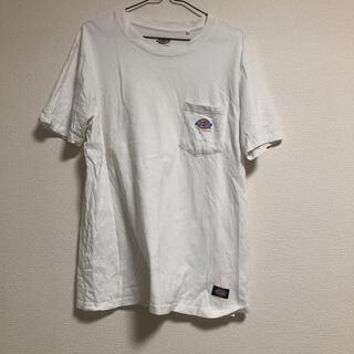 ディッキーズ(Dickies)のディッキーズ Tシャツ(Tシャツ/カットソー(半袖/袖なし))