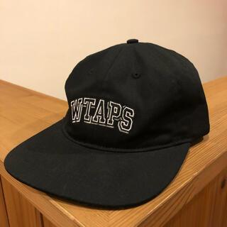 W)taps - WTAPS キャップ