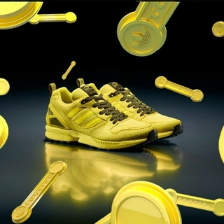 adidas - adidas ZX 5000 トルション / ZX 5000 TORSION