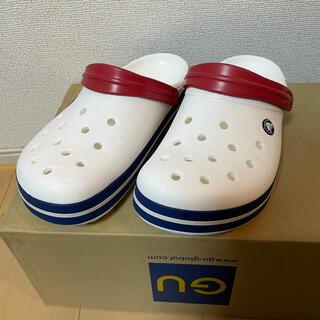 crocs - クロックス 26cm