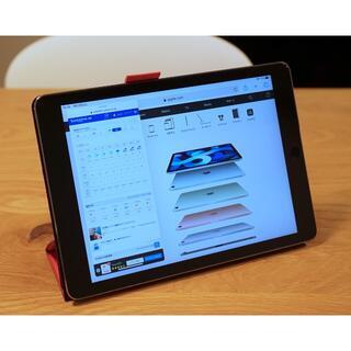 Apple - 9.7インチiPad Pro Wi-Fi 32GB - スペースグレー 2016