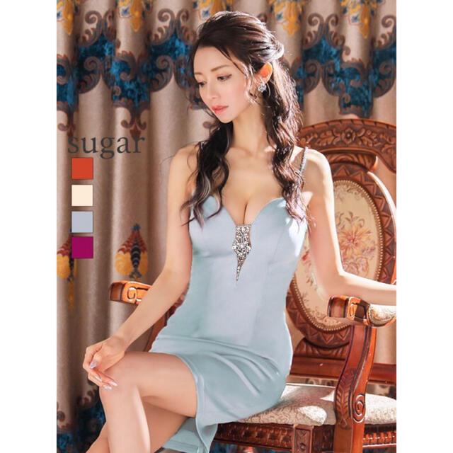 AngelR(エンジェルアール)の一条響©️どれす レディースのフォーマル/ドレス(ナイトドレス)の商品写真