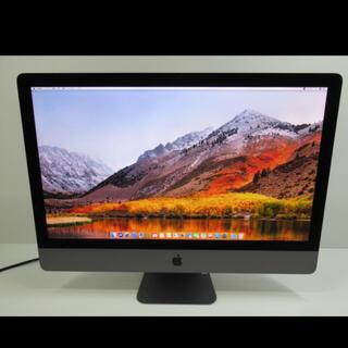 Apple - Apple iMac 27インチ