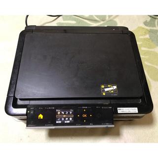 エプソン(EPSON)のプリンタ(PC周辺機器)