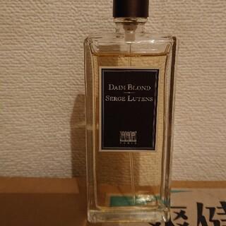 SHISEIDO (資生堂) - セルジュルタンス ダンブロン