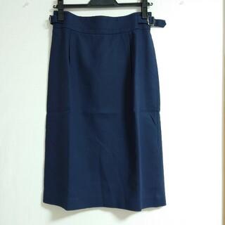 ユナイテッドアローズ(UNITED ARROWS)のUNITEDARROWS スカート(ひざ丈スカート)