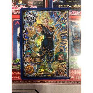 ドラゴンボール - ドラゴンボールヒーローズbm6
