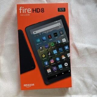 【格安】Amazonfire 8 32GB 10世代