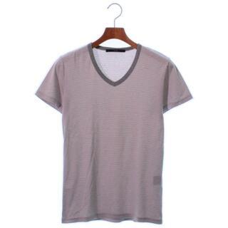 エイケイエム(AKM)のAKM Tシャツ・カットソー メンズ(Tシャツ/カットソー(半袖/袖なし))
