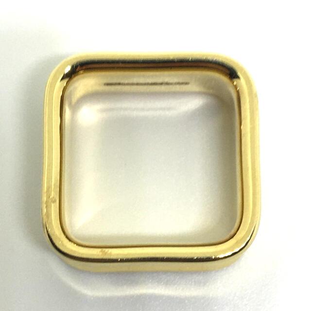 Tiffany & Co.(ティファニー)の2点 ティファニー ホワイトゴールド&ゴールド リング 750 K18 レディースのアクセサリー(リング(指輪))の商品写真