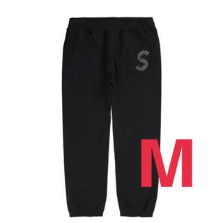 シュプリーム(Supreme)のSupreme S Logo Sweatpant Sロゴ スウェット パンツ(その他)