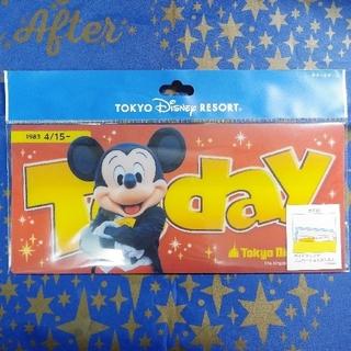 Disney - ディズニー★チケットケース