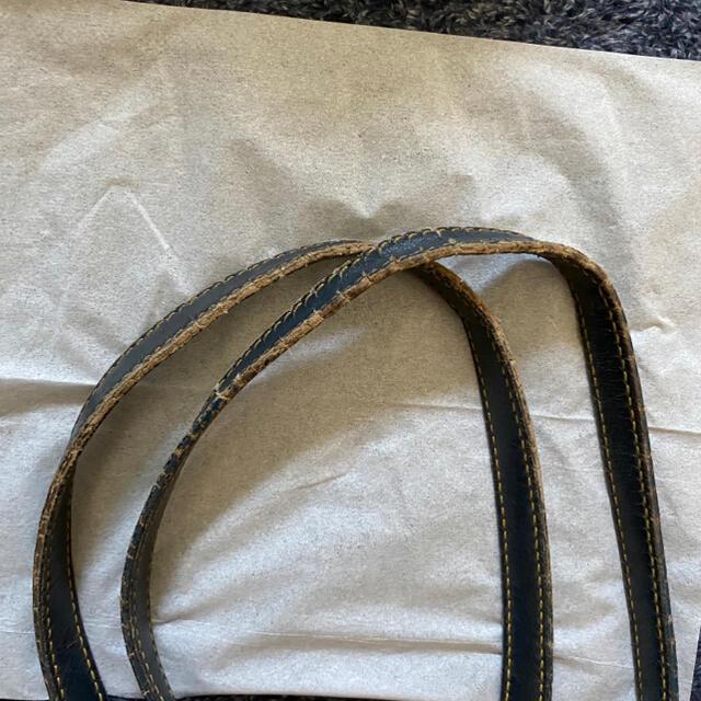 Christian Dior(クリスチャンディオール)のクリスチャンディオール トートバック バッグ ディオール DIOR レディースのバッグ(トートバッグ)の商品写真