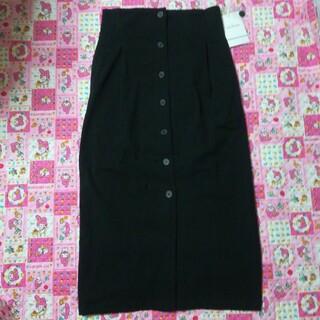 アントマリーズ(Aunt Marie's)の新品 AUNT MARIE'S アントマリーズのスカート(その他)