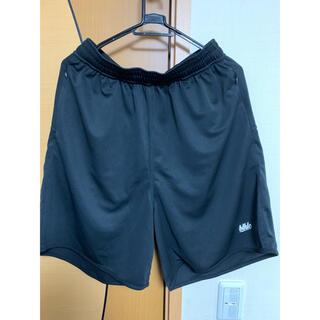 ナイキ(NIKE)のballaholic basic shorts(バスケットボール)