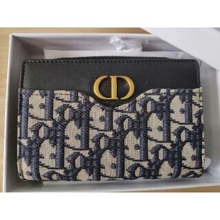 Christian Dior - 美品 早い者勝ち ディオール 財布