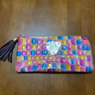 アタオ(ATAO)のアタオ 財布(財布)