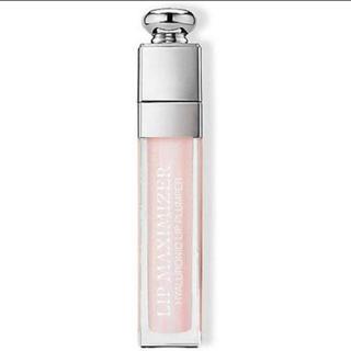 Christian Dior - ディオール リップマキシマイザー 014 プラズマティック