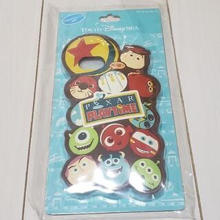 ディズニー(Disney)のiPhoneケース 6/6s/7/8 ディズニー ピクサープレイタイムパルズ(iPhoneケース)