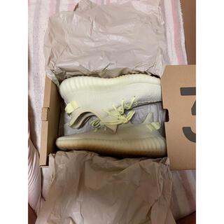 adidas - YEEZY BOOST 350 V2 BUTTER 26.5cm