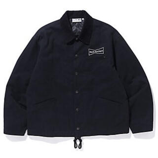 Supreme - BLACK EYE PATCH × WASTED YOUTH  JKT XL