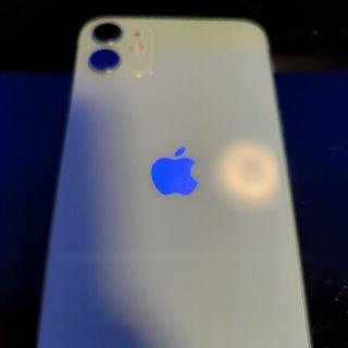 iPhone - Apple iPhone11 Green 128GB SIMフリー おまけ付き
