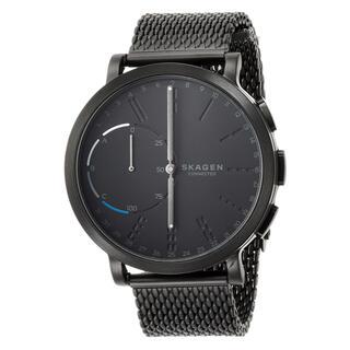 スカーゲン(SKAGEN)のSKAGEN(スカーゲン) 腕時計 SKT1109 正規輸入品(腕時計)