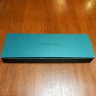 LUPICIA - 【新品】LUPICIA 3フレーバーセット