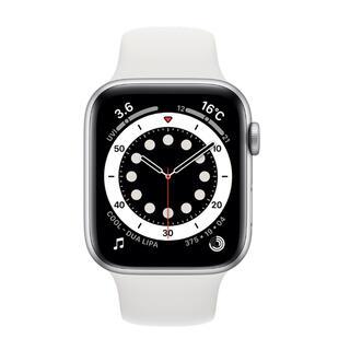 Apple Watch - 新品未開封 Apple Watch Series 6 GPS 44mm