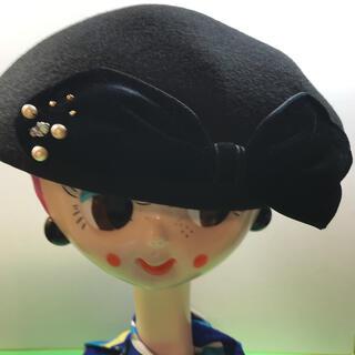 CA4LA - CA4LA……ベレー帽